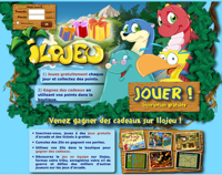 Lien direct vers IloJeu