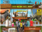 Visiter Zoo-manager